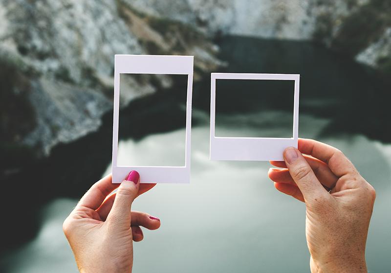 Picture framers brisbane 25 yrs experience photos canvas memorabilia photographers solutioingenieria Gallery